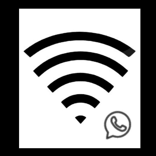 Internet e Telefone no local