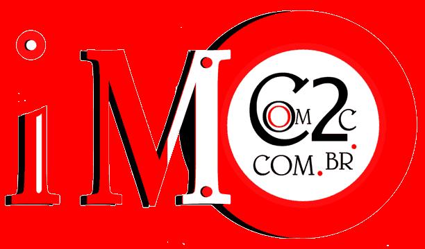 LOGO-com-imo-TRANSPARENT-CLEAN-web-PNG