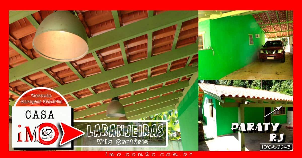 3 FI-(FBL)-CASA-COM--varanda-garagem-coberta